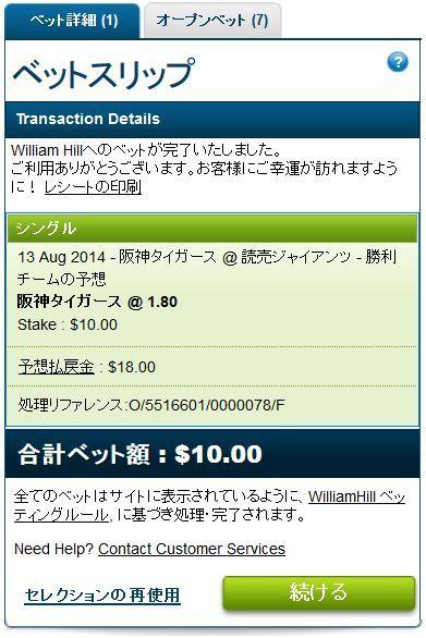 2014プロ野球阪神に賭ける!.jpg