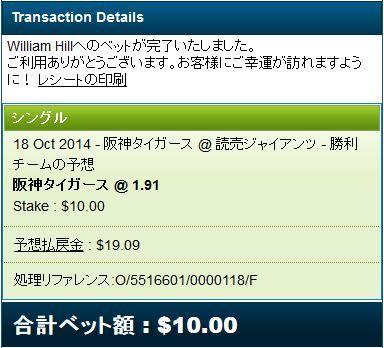 CS2014巨人対阪神第4戦ベット.jpg