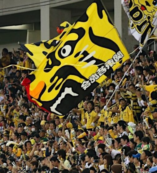 CS2014阪神が4連勝で日本シリーズへ.jpg