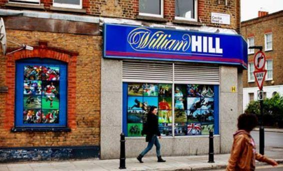 ウィリアムヒル画像7.jpg