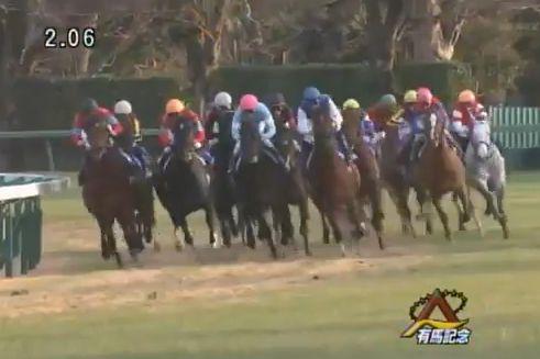 ゴールドシップ有馬記念4コーナー残り400m.jpg