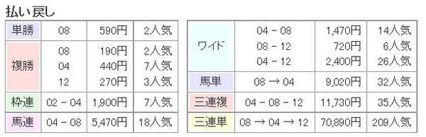 チャンピオンズC2014払い戻し.jpg