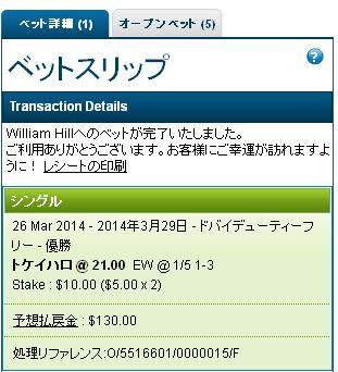 ドバイデューティーフリー2014馬券購入.jpg