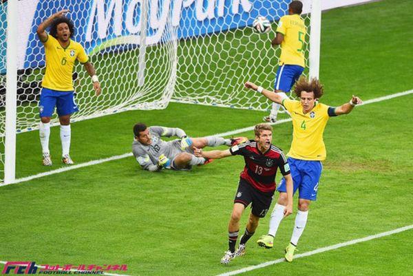 ブラジル対ドイツは1-7の歴史的大敗.jpg