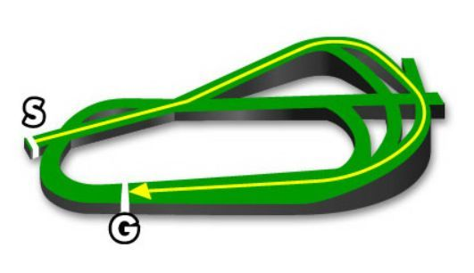 ロンシャン競馬場2400コース.jpg