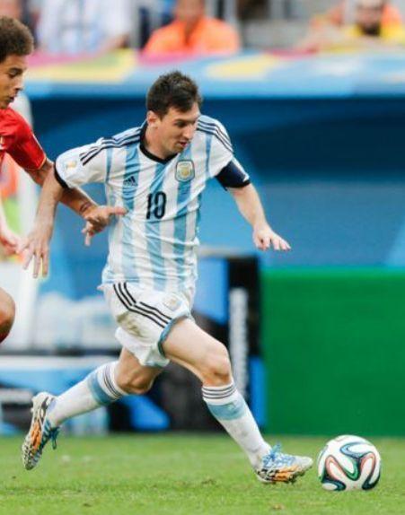 ワールドカップ2014アルゼンチンのメッシ.jpg