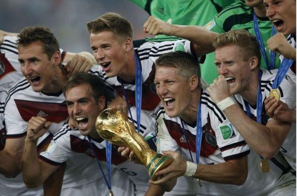 ワールドカップ2014ドイツ優勝2.jpg