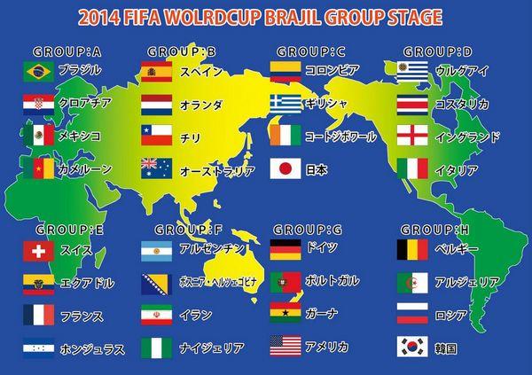 ワールドカップ2014組み合わせ.jpg
