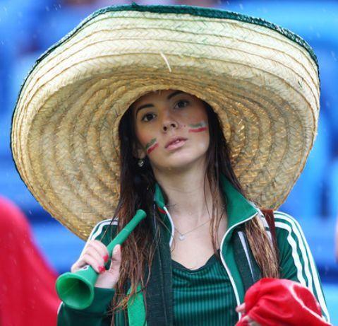 ワールドカップ2014美人サポーター16.jpg