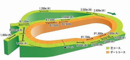 中山コース立体図.jpg