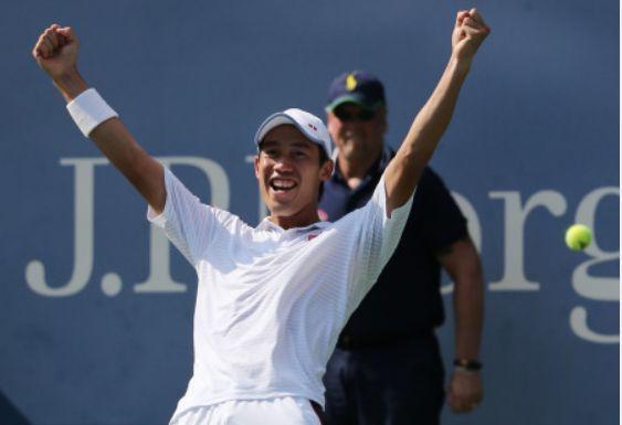 全米オープンテニス2014錦織圭ジョコビッチ破る.jpg