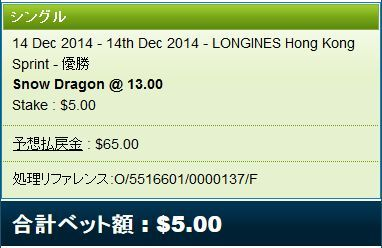 香港スプリント2014スノードラゴン追加.jpg