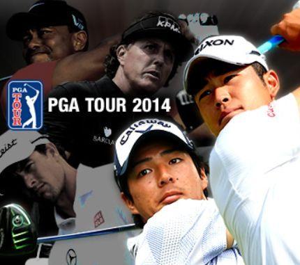 PGAツアー2014.jpg