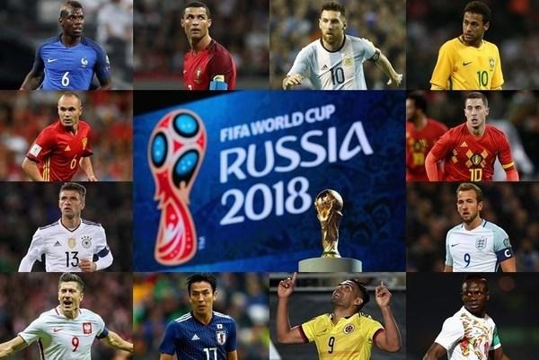 fifaワールドカップ2018.jpg