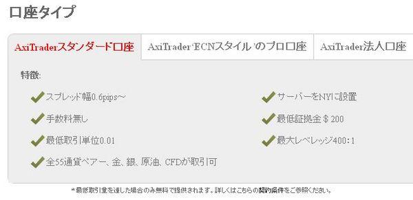 AxiTrader口座開設11スタンダード口座.jpg