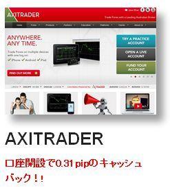 AxiTrader口座開設2.jpg