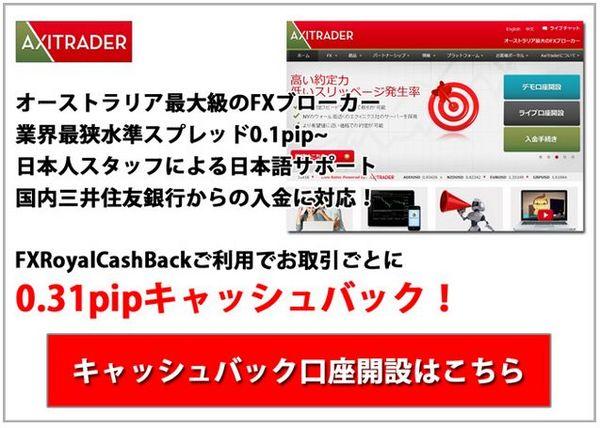 AxiTrader口座開設3.jpg
