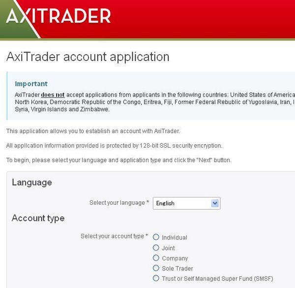 AxiTrader口座開設9申し込み英文.jpg