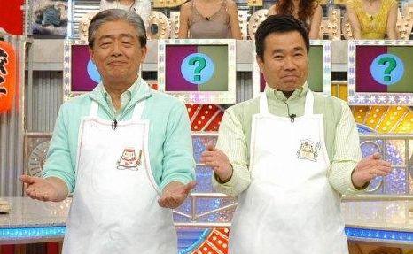 どっちの料理ショー.jpg