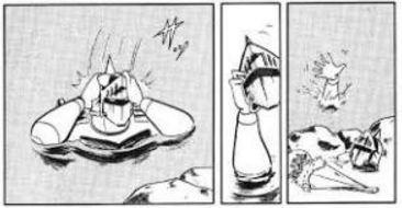 ロビン生きてたんかい!.jpg