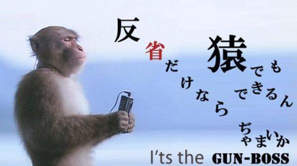 反省だけなら猿でも出来る.jpg