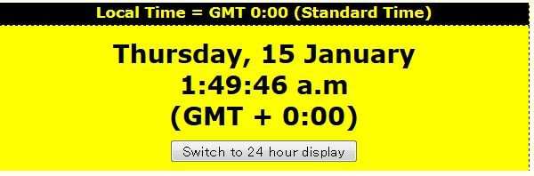 GMTの時刻.jpg