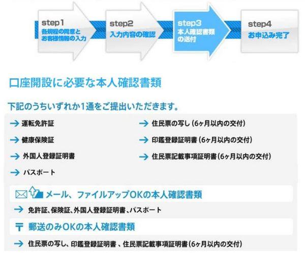 Oandaジャパン口座開設14.jpg