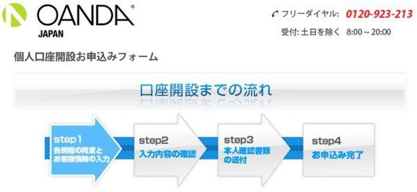 Oandaジャパン口座開設9.jpg