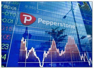 Pepperstone1.jpg