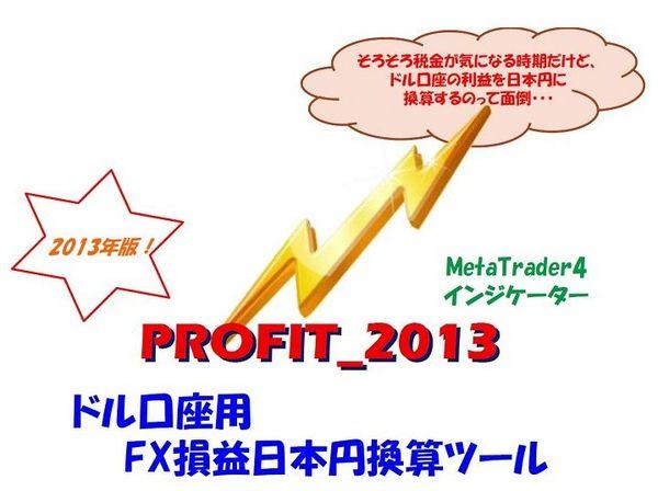 Profit2013.jpg