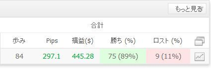 WhiteBearV3_2014年実績2.jpg