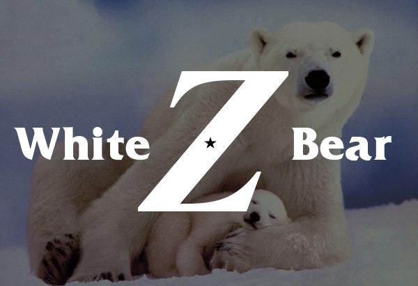 WhiteBearZバナー2.jpg