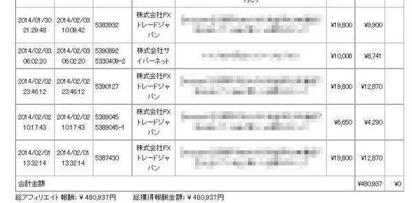 infotopアフィリ実績.jpg
