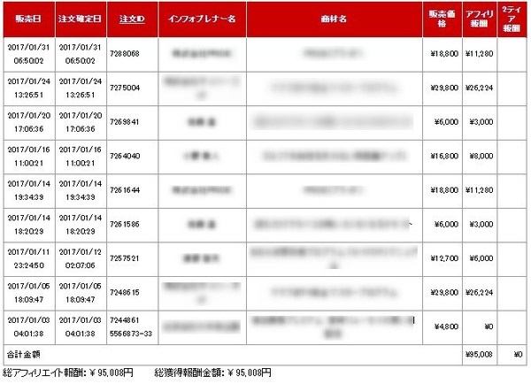 lurea実績2017.jpg