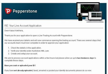 pepperstone9.jpg