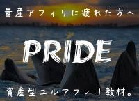 pride-banner3.jpg