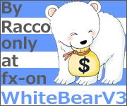 whitebearV3バナー1.jpg